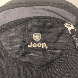 e5286798e49 Jeep Bags   Mini Backpack   Poshmark